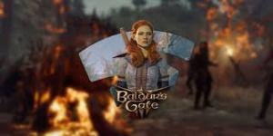 Baldur's Gate 3 Download Crack CPY Torrent PC - CPY