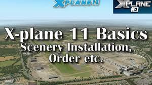 X Plane 11 Global Scenery Crack Free Download Codex
