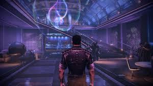 Mass Effect 3 Crack Free Download Codex Torrent