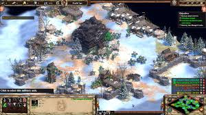 Age Of Empires ii Definitive Edition Free Download Codex- Torrent