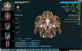 Starsector v0-9-1a-rc8 Early Crack Free Download Torrent