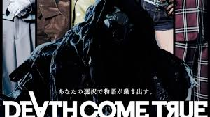 Death Come True CPY SKIDROW PC GAMES Download