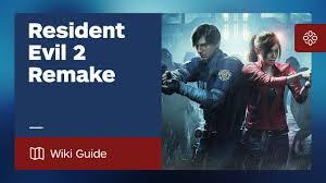 Resident evil 2-v20191218 Crack PC +CPY Full Download Game