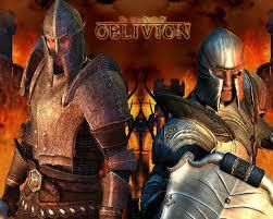 The Elder Scrolls iv Oblivion Crack PC +CPY Download Codex