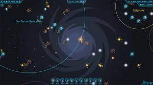Halcyon 6 Starbase Commander Crack Codex Torrent Free Download