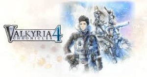 Valkyria Chronicles 4 Crack CODEX Torrent Free Download PC Game