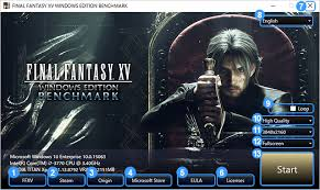 FINAL FANTASY XV HD TEXTURE PACK CRACK CPY DOWNLOAD