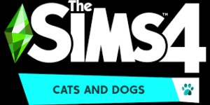 The Sims 4 Cats and Dogs Crack Full PC +CPY Free Download Game