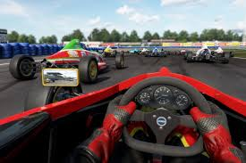 Project CARS 2 Spirit of Le Mans Pack Crack PC Free Download