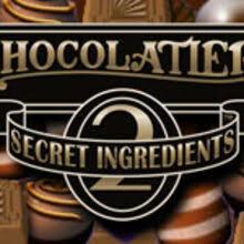 Chocolatier 2: Secret Ingredients Crack Codex Torrent Free Download