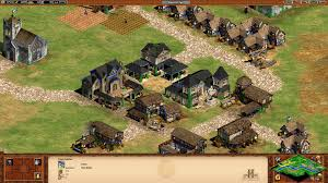 Age of Empires 2 Definitive Edition Crack PC +CPY Free Download