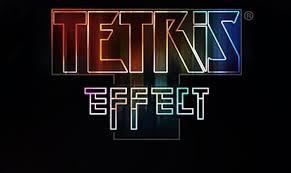 Tetris Effect Crack Full PC Game CODEX Torrent Free Download