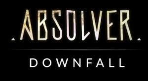 Absolver Downfall Crack Full PC Game CODEX Torrent Free Download