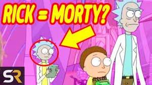 Rick and Morty Virtual Rickality Crack Codex Free Download PC Game
