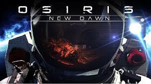 Osiris New Dawn Crack PC +CPY Free Download CODEX Torrent