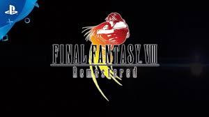 Final Fantasy VIII Crack Free Download PC +CPY Codex Game