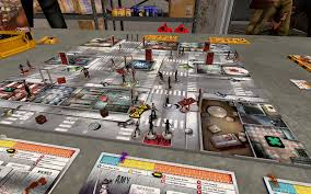 Tabletop Simulator Tortuga Crack Codex Free Download PC+ CPY