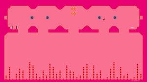 N PLUS-PLUS Crack CODEX Torrent Free Download Full PC +CPY Game