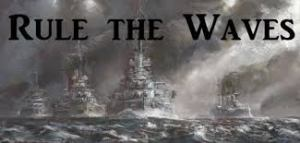 Rule Waves Crack Free Download PC +CPY CODEX Torrent Game