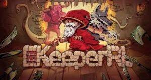 Keeperrl Crack Full PC Game CODEX Torrent Free Download 2021