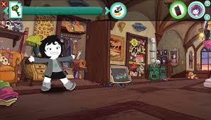 Hiveswap Act 1 Crack Full PC +CPY Free Download Game 2021