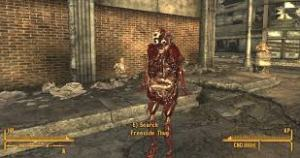 Fallout New Vegas Crack Full PC +CPY Free Download Codex Game