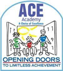 Ace Academy Crack PC +CPY Free Download CODEX Torrent Game