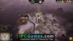 Thea The Awakening Crack Free Download PC +CPY CODEX Torrent Game