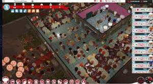Chef A Restaurant Tycoon Crack PC Game CODEX Torrent Free Download