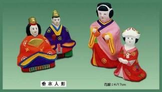 kagoshima-tradition-clay-doll-1