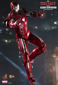 IRON_MAN_3-MARK_XXXIII-Silver_Centurion-1