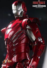 IRON_MAN_3-MARK_XXXIII-Silver_Centurion-10