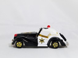 TOMICA-Disney-Mickey-Speedstar-Police-BW-01