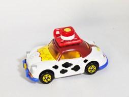 TOMICA-Disney_Motor-Toy_Story-Jessie-2