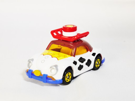 TOMICA-Disney_Motor-Toy_Story-Jessie-3