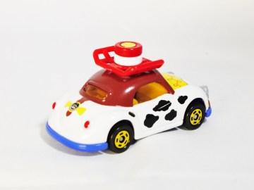 TOMICA-Disney_Motor-Toy_Story-Jessie-5