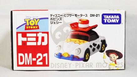 TOMICA-Disney_Motor-Toy_Story-Jessie-7