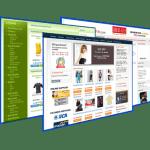 Membuat Website Toko Online Sederhana Namun Powerfull