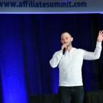 Pelajari Bagaimana AppSumo Memulai Bisnisnya dengan $50