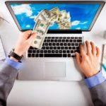 Simak 5 Tools Gratis Mencari Ide Bisnis di Internet