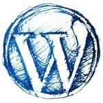 Apa Saja Elemen dalam Website berbasis WordPress?