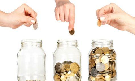 [img] Menabung uang thr