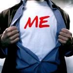 Strategi Pemasaran Produk Menggunakan Personal Branding