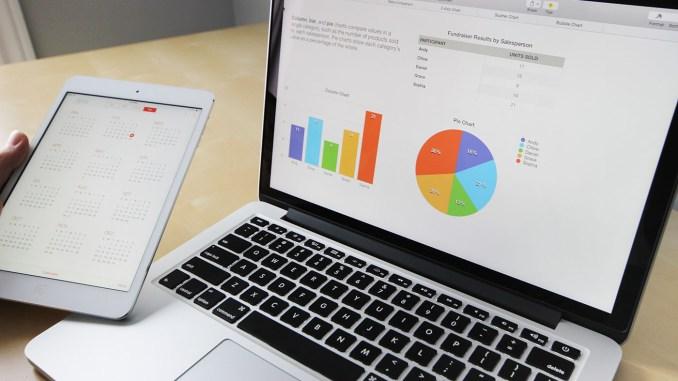 [img.1] Website Belajar Bisnis Online