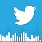 Bagaimana Meningkatkan Traffic dari Twitter dengan Analisa Engagement?