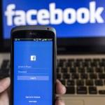 Ini 5 Fitur dari Facebook yang Tidak Semua Orang Tahu