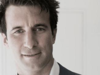 [img.1] Manajemen Waktu Andrew Mellett