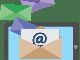 [img.1] Email Marketing Service Provider