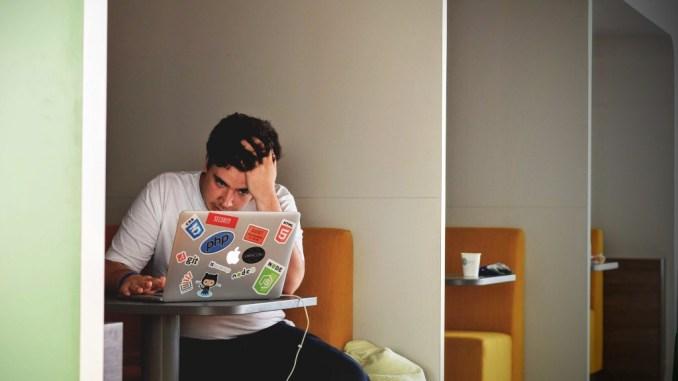 [img.1] Panduan Kerja Online