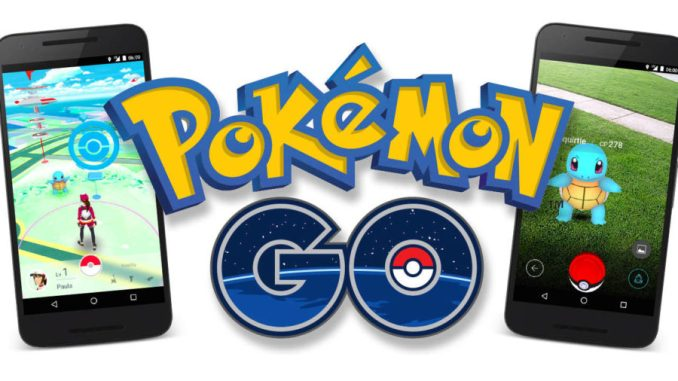 [img.1] Pelajaran Pokemon GO bagi Marketer